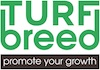 Turf Breed