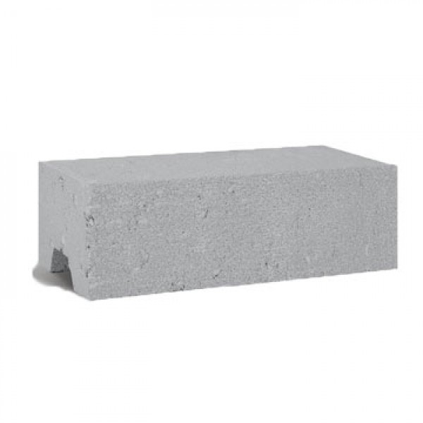 Steel Architectural Brick
