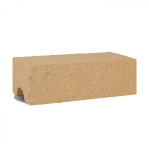 Sunstone Architectural Brick