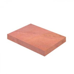 Sandstone Bullnose - Country Way
