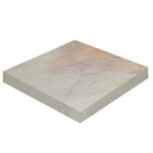Nat Split Sandstone Paver - Peach Blend